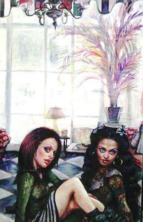 NataliaFabia2_Sisters