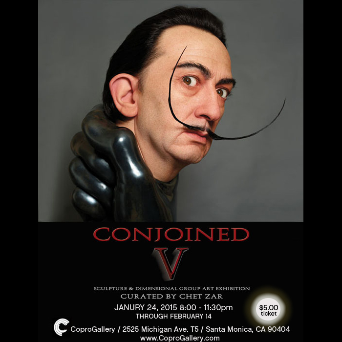conjoined5_futureIG