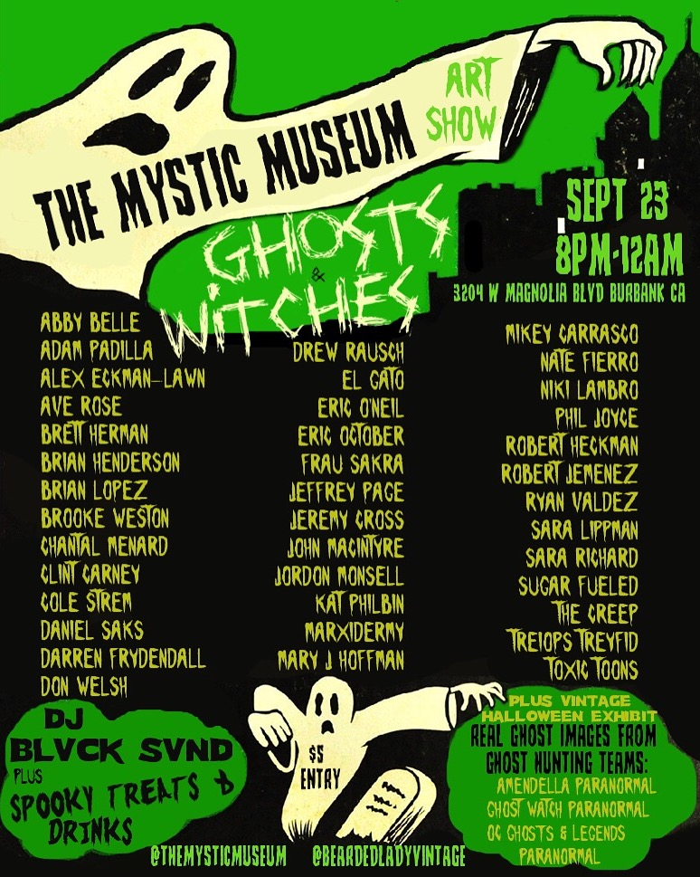 ghosts-witches-full-flyer