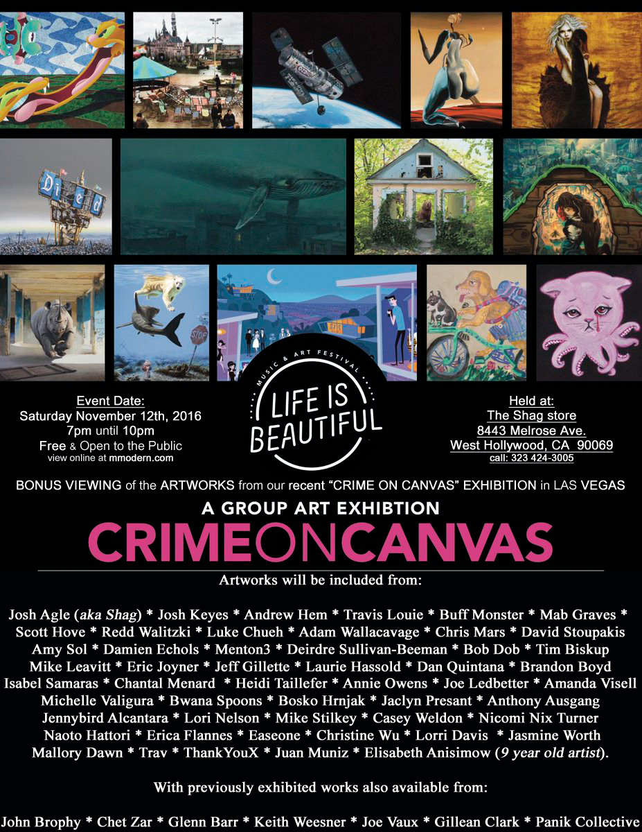 crime-on-canvas-flyer-for-nov